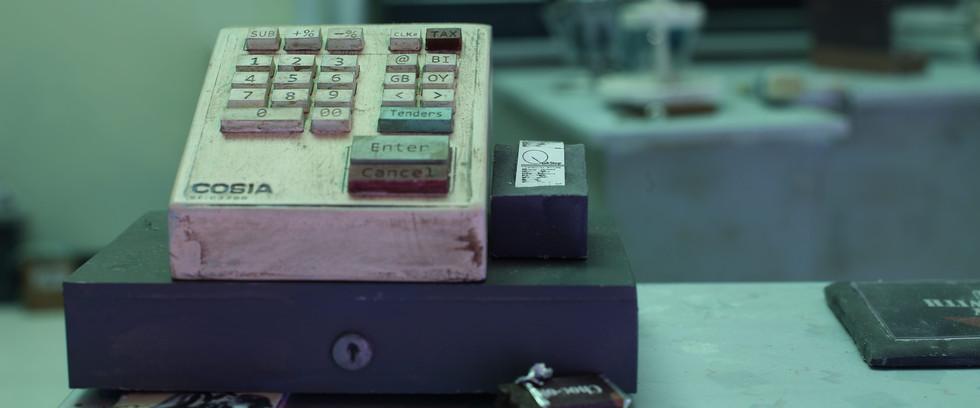 Cash Register Final Front