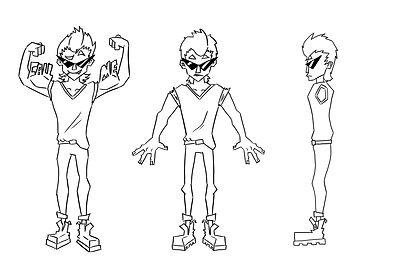 Brad Full Character Sheet.jpg