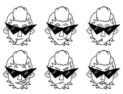 Brad Expressions New.jpg