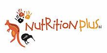 NSA Nutrition Plus Logo+Name AuNz.jpg