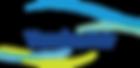 yambafair-logo2.png