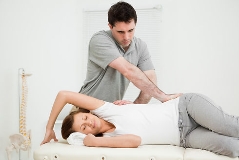 Realign-your-Spine-With-the-Best-Chiropr