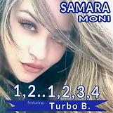samara cover 7-1-21.png