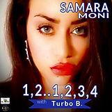samara%203_edited.jpg