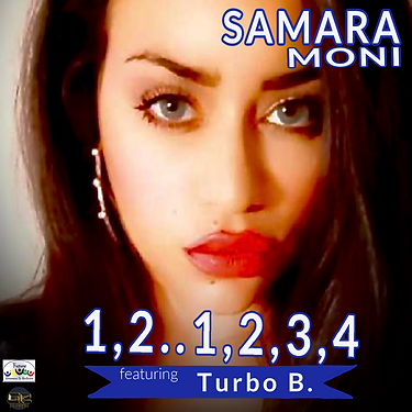 samara cover.png