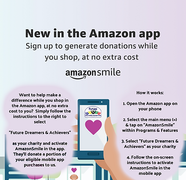 amazon smile ad.png