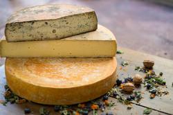Raclette Fermière de Savoie