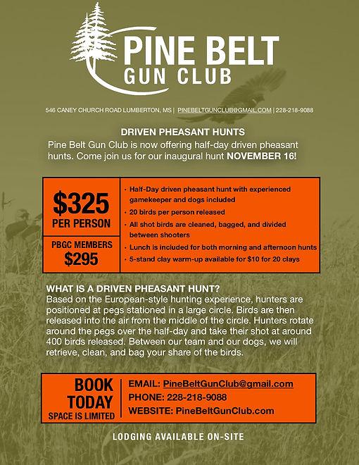 Pheasant Hunt Flyer.jpg