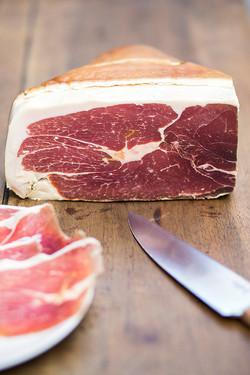 Jambon de Savoie