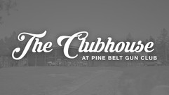 The Clubhouse Web Banner.001.jpeg