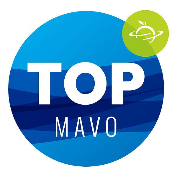 logo Elst naam onder fc_TOPMAVO_DEF-300d