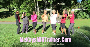 personal trainer franklin tn, personal trainer cool springs, mckays mill trainer, franklin tn bootcamp, cool springs bootcamp