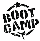 mckays mill bootcamp, ersonal trainer franklin tn, personal trainer cool springs tn, mckays mill trainer, franklin tn bootcamp, cool springs bootcamp, cool sprngs personal trainer, fitness expert fraklin tn, frakin tn personal trainer, personal trainer fra