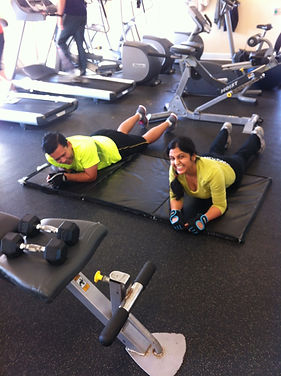 personal trainer franklin tn, personal trainer cool springs tn, mckays mill trainer, franklin tn bootcamp, cool springs bootcamp, cool sprngs personal trainer, fitness expert