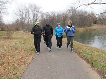 personal trainer franklin tn, personal trainer cool springs tn, mckays mill trainer, franklin tn bootcamp, cool springs bootcamp, cool sprngs personal trainer, fitness expert fraklin tn, frakin tn personal trainer