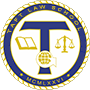 Taft Law School Logo