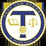 Taft Law School Logo