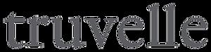 truvelle logo no background.png