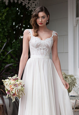 CR_COUTURE_SOPHIE_IMAGE_1.jpg