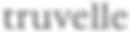 truvelle logo 1.png