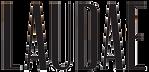 Laudae Logo