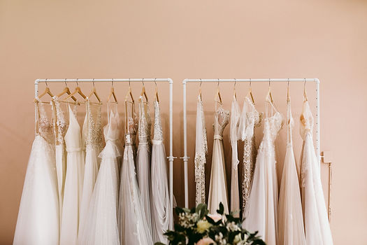 Gold-and-Grit_Moonstruck-Bride-Store_Jul