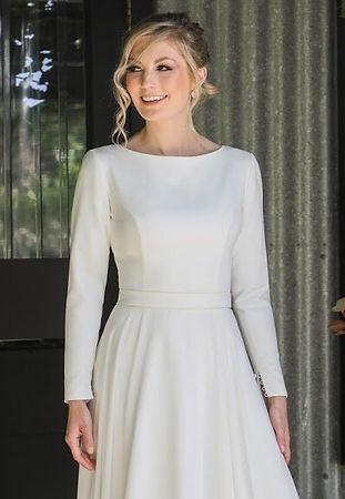 Kayla Top Keira Skirt 1.jpg