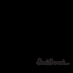 Dearheart-Logo-Black.png