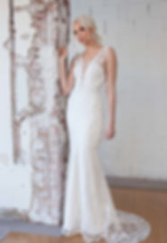 Catherine+R+Couture+Georgia+Bridal+Gown+