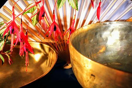 fuschia bowls.jpg