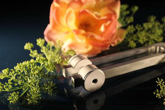 tuning fork floral.jpg