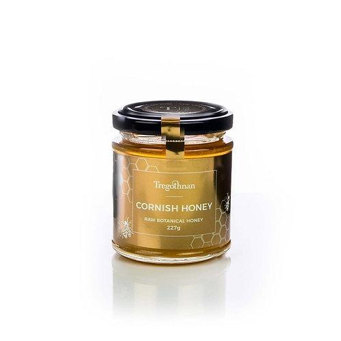 Tregothnan - Estate Honey – 227g