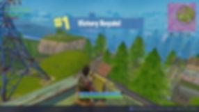20k squad win Fortnite