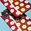Thumbnail: Bacon and Eggs iPhone Case