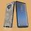 Thumbnail: Abstract Leaf Samsung Galaxy Case