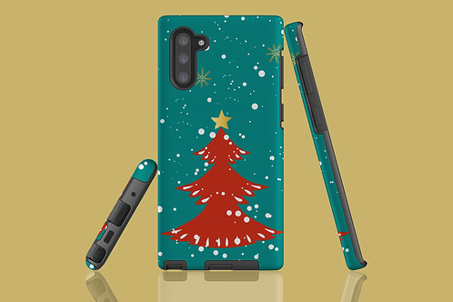 Just For You Samsung Galaxy Case
