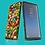 Thumbnail: Candy Samsung Galaxy Case