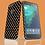 Thumbnail: Dark and Light Nude Dots Google Pixel Case