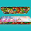 Thumbnail: Candy iPhone Case