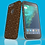 Thumbnail: Chocolate Music Notes Google Pixel Case