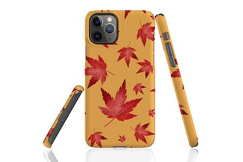 Sunshine Yellow Bright Acer Samsung Galaxy Case