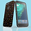 Thumbnail: Allsorts on Dark Gradient Google Pixel Case