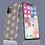 Thumbnail: Jasmine Solar Ash iPhone Case