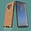 Thumbnail: Martian Symbols Samsung Galaxy Case