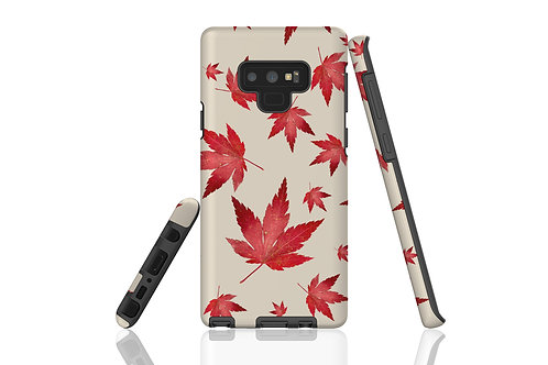 Natural Blush Bright Acer Samsung Galaxy Case