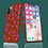 Thumbnail: Flower Power iPhone Case