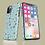 Thumbnail: Daisy Pattern iPhone Case