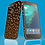 Thumbnail: Bonfire Dots Google Pixel Case