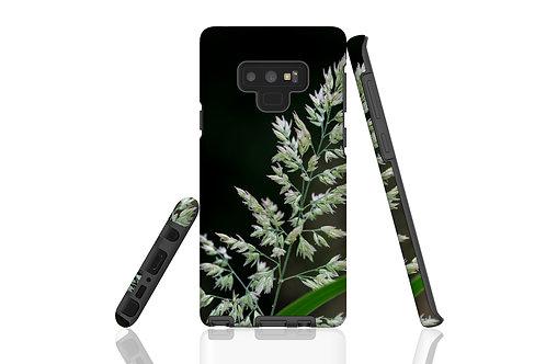 Meadow Grass Samsung Galaxy Case