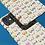 Thumbnail: Boobs iPhone Case